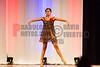 Dance America Grand National Finals  Orlando   - 2014 - DCEIMG-7632