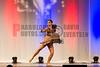 Dance America Grand National Finals  Orlando   - 2014 - DCEIMG-7640