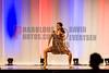 Dance America Grand National Finals  Orlando   - 2014 - DCEIMG-7627