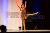 Dance America Grand National Finals  Orlando   - 2014 - DCEIMG-7634