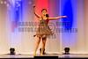 Dance America Grand National Finals  Orlando   - 2014 - DCEIMG-7638