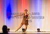 Dance America Grand National Finals  Orlando   - 2014 - DCEIMG-7629