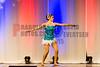 Dance America Grand National Finals  Orlando   - 2014 - DCEIMG-7204