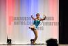 Dance America Grand National Finals  Orlando   - 2014 - DCEIMG-7174