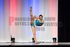 Dance America Grand National Finals  Orlando   - 2014 - DCEIMG-7216