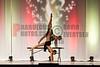 Dance America Grand National Finals  Orlando   - 2014 - DCEIMG-8129