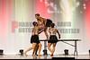 Dance America Grand National Finals  Orlando   - 2014 - DCEIMG-8260