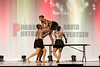Dance America Grand National Finals  Orlando   - 2014 - DCEIMG-8260