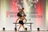 Dance America Grand National Finals  Orlando   - 2014 - DCEIMG-8124