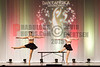 Dance America Grand National Finals  Orlando   - 2014 - DCEIMG-8243