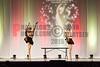Dance America Grand National Finals  Orlando   - 2014 - DCEIMG-8250
