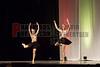 Dance America Grand National Finals  Orlando   - 2014 - DCEIMG-8246
