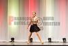 Dance America Grand National Finals  Orlando   - 2014 - DCEIMG-8135