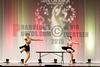Dance America Grand National Finals  Orlando   - 2014 - DCEIMG-8241