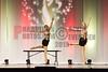 Dance America Grand National Finals  Orlando   - 2014 - DCEIMG-8140