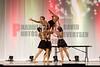 Dance America Grand National Finals  Orlando   - 2014 - DCEIMG-8262