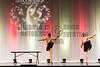 Dance America Grand National Finals  Orlando   - 2014 - DCEIMG-8136
