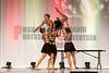 Dance America Grand National Finals  Orlando   - 2014 - DCEIMG-8261