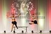 Dance America Grand National Finals  Orlando   - 2014 - DCEIMG-8254