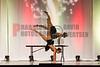 Dance America Grand National Finals  Orlando   - 2014 - DCEIMG-8130
