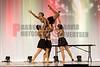 Dance America Grand National Finals  Orlando   - 2014 - DCEIMG-8263