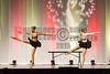 Dance America Grand National Finals  Orlando   - 2014 - DCEIMG-8252