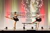 Dance America Grand National Finals  Orlando   - 2014 - DCEIMG-8252