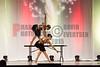 Dance America Grand National Finals  Orlando   - 2014 - DCEIMG-8126