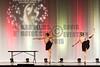 Dance America Grand National Finals  Orlando   - 2014 - DCEIMG-8137