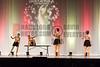 Dance America Grand National Finals  Orlando   - 2014 - DCEIMG-8211