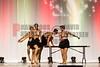 Dance America Grand National Finals  Orlando   - 2014 - DCEIMG-8257