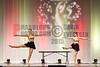 Dance America Grand National Finals  Orlando   - 2014 - DCEIMG-8242