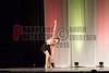 Dance America Grand National Finals  Orlando   - 2014 - DCEIMG-8132