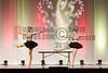 Dance America Grand National Finals  Orlando   - 2014 - DCEIMG-8244