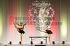 Dance America Grand National Finals  Orlando   - 2014 - DCEIMG-8251