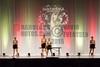 Dance America Grand National Finals  Orlando   - 2014 - DCEIMG-8269