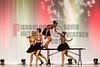 Dance America Grand National Finals  Orlando   - 2014 - DCEIMG-8258