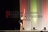 Dance America Grand National Finals  Orlando   - 2014 - DCEIMG-8133