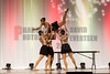 Dance America Grand National Finals  Orlando   - 2014 - DCEIMG-8264