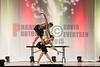 Dance America Grand National Finals  Orlando   - 2014 - DCEIMG-8125