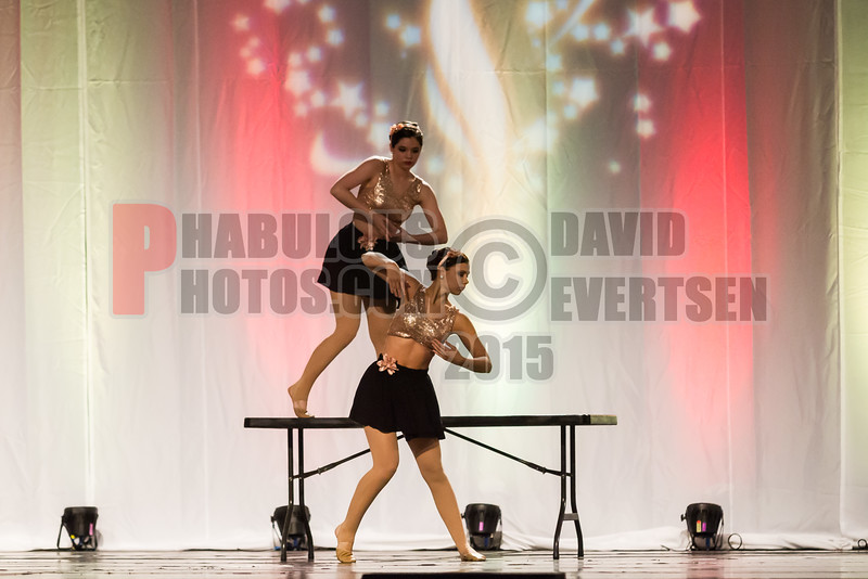Dance America Grand National Finals  Orlando   - 2014 - DCEIMG-8123