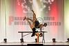 Dance America Grand National Finals  Orlando   - 2014 - DCEIMG-8131