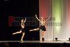 Dance America Grand National Finals  Orlando   - 2014 - DCEIMG-8245
