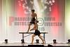 Dance America Grand National Finals  Orlando   - 2014 - DCEIMG-8127