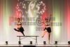 Dance America Grand National Finals  Orlando   - 2014 - DCEIMG-8253