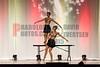 Dance America Grand National Finals  Orlando   - 2014 - DCEIMG-8128