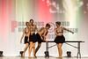 Dance America Grand National Finals  Orlando   - 2014 - DCEIMG-8256