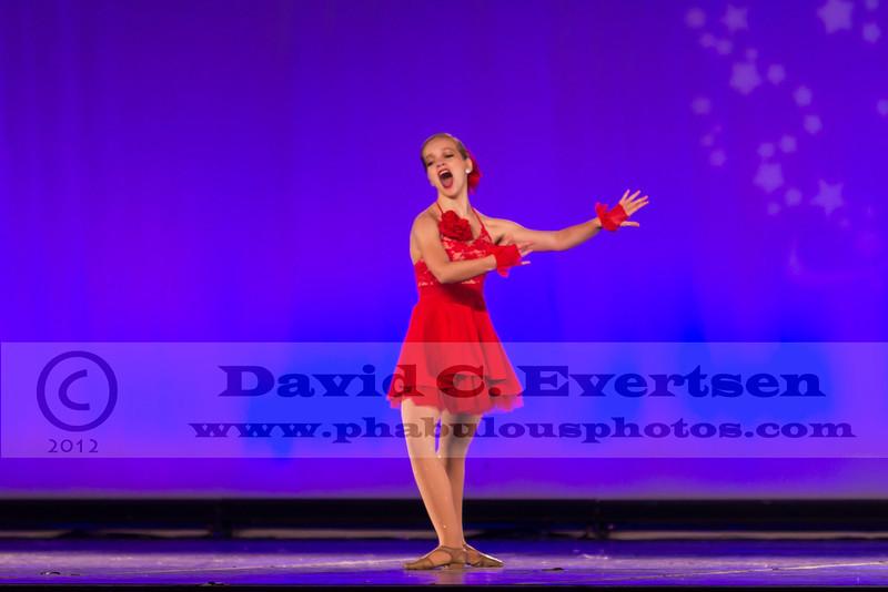 Dance America National Finals Schaumburg Illinois - 2013 - DCEIMG-7610