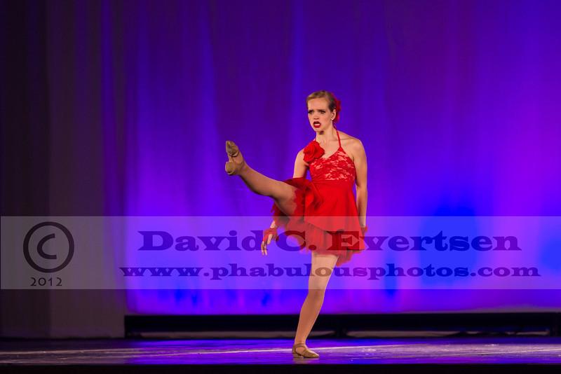 Dance America National Finals Schaumburg Illinois - 2013 - DCEIMG-7591