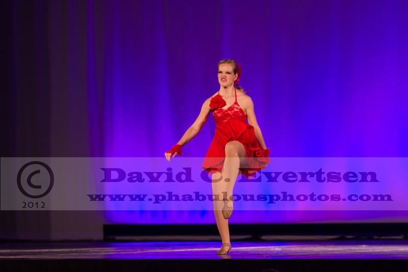 Dance America National Finals Schaumburg Illinois - 2013 - DCEIMG-7590